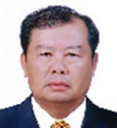 Mr. Khamchanh Rattanavong