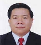 Mr. Thong Thammalat