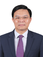 Dr. Le Manh Hung